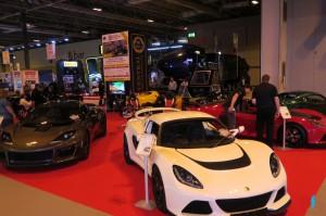 Autosport Birmingham 2017048
