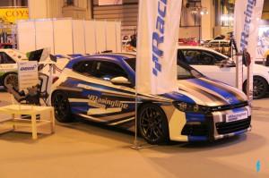 Autosport Birmingham 2017066