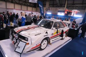 Autosport Birmingham 2017120