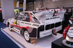 Autosport Birmingham 2017121