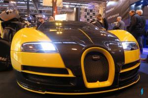 Autosport Birmingham 2017147
