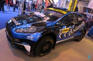 Autosport Birmingham 2017155