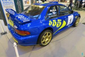 Autosport Birmingham 2017156