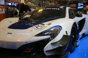 Autosport Birmingham 2017158
