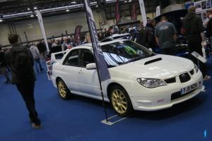 Autosport Birmingham 2017206