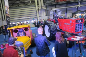 Autosport Birmingham 2017210