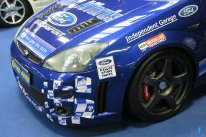 Autosport Birmingham 2017214