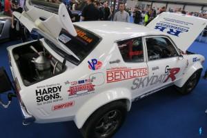 Autosport Birmingham 2017220