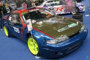 Autosport Birmingham 2017227
