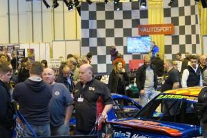 Autosport Birmingham 2017239