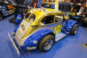 Autosport Birmingham 2017241