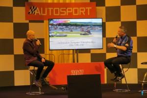 Autosport Birmingham 2017242