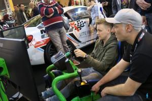 Autosport Birmingham 2017256