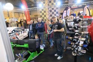 Autosport Birmingham 2017259