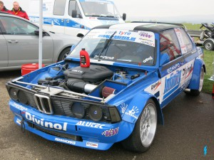 BMW E21 M3 Harsch_1