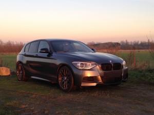 BMW F20_1