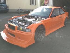 BMW M3 E36_1