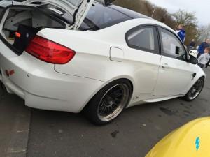BMW M3 E92_3