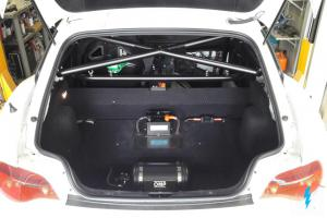 BMW Z4M 2