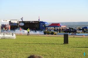 Flugplatzblasen 2016050
