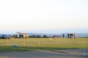 Flugplatzblasen 2016133