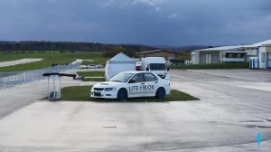 Flugplatzblasen 2017121