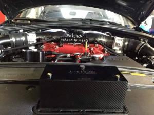 Nissan GTR alpha16_2