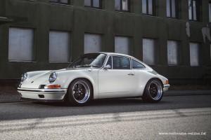 Porsche 993 Retro_1