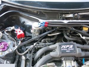 Toyota GT86_2