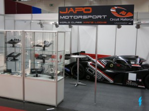Motorsport Expo Koeln 2015004