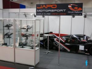 Motorsport Expo Koeln 2015004