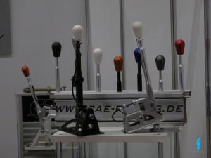 Motorsport Expo Koeln 2015011