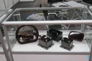 Motorsport Expo Koeln 2016030