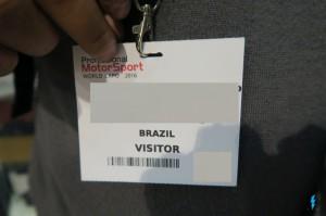 Motorsport Expo Koeln 2016037