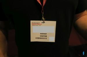 Motorsport Expo Koeln 2016039