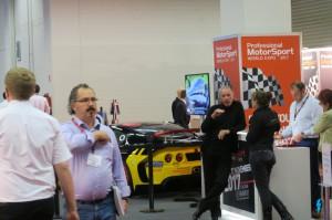 Motorsport Expo Koeln 2016041