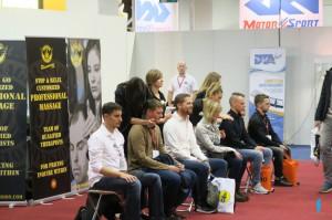Motorsport Expo Koeln 2016049