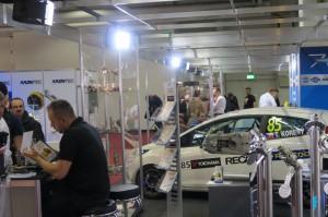 Motorsport Expo Koeln 2016056