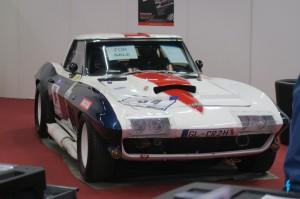 Motorsport Expo Koeln 2016058