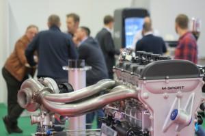Motorsport Expo Koeln 2016059