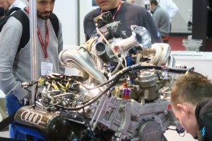 Motorsport Expo Koeln 2016069