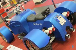 Motorsport Expo Koeln 2016072