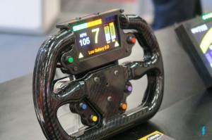 Motorsport Expo Koeln 2016075