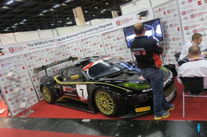 Motorsport Expo Koeln 2016077