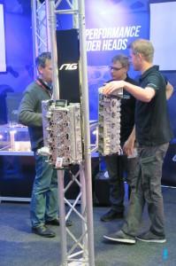 Motorsport Expo Koeln 2016079