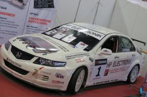 Motorsport Expo Koeln 2016080