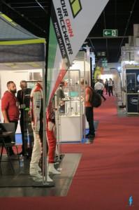 Motorsport Expo Koeln 2016081