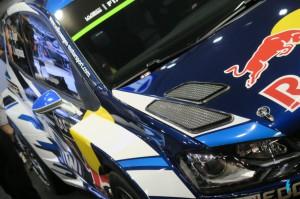 Motorsport Expo Koeln 2016083