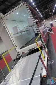 Motorsport Expo Koeln 2016087
