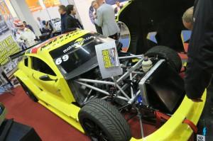 Motorsport Expo Koeln 2016096